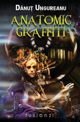 cover-anatomic-graffiti-630x1000