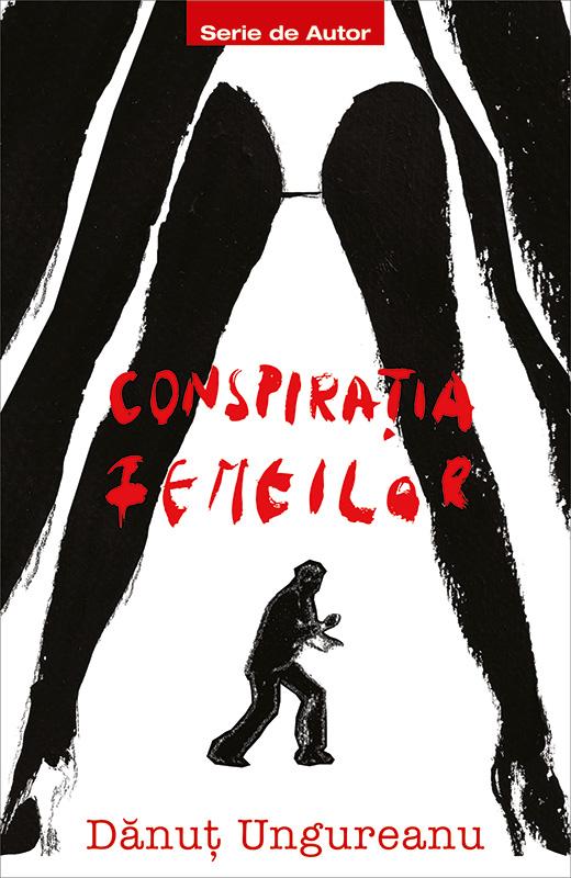 Conspiratia-femeilor-Coperta