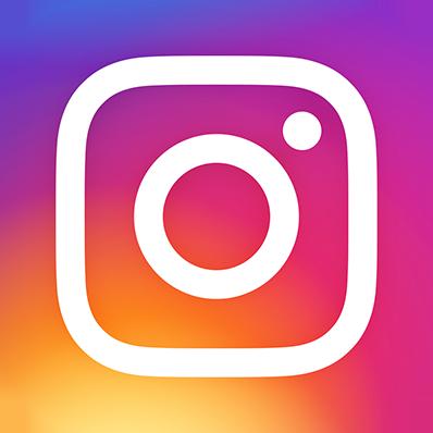 Instagram Danut Ungureanu