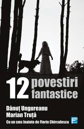 12-Povestiri-fantastice-Coperta1