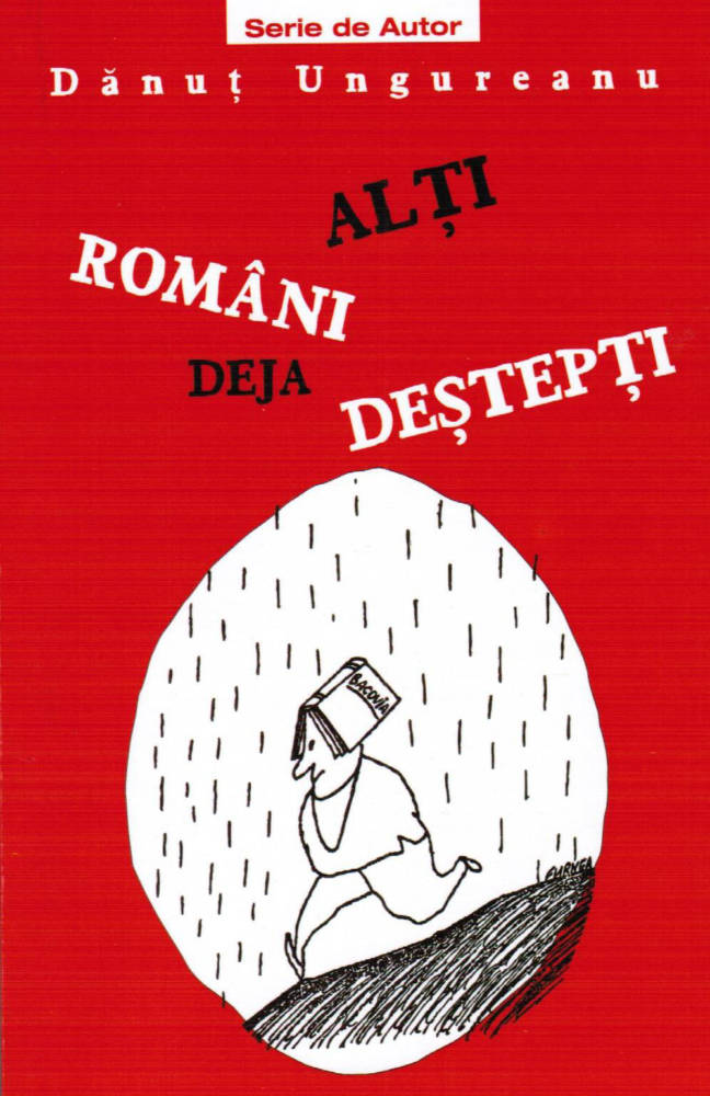 Alti-romani-deja-destepti-630x1000