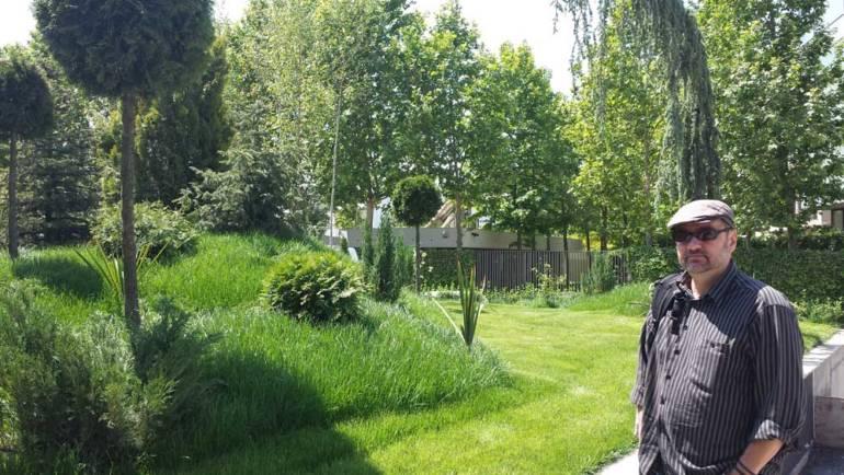Danut-cu-gradina-verde-300x169.jpg