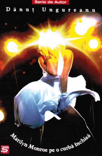 Marilyn-Monroe-630x1000