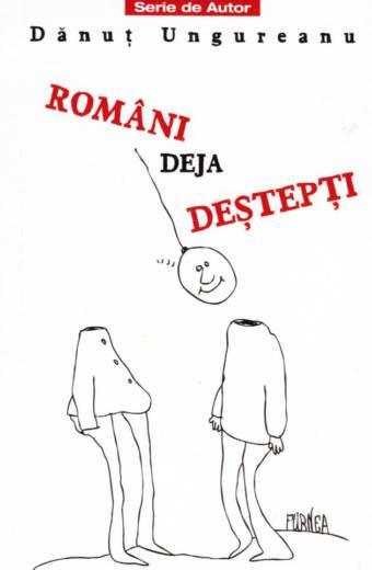 Romani-deja-destepti-630x1000