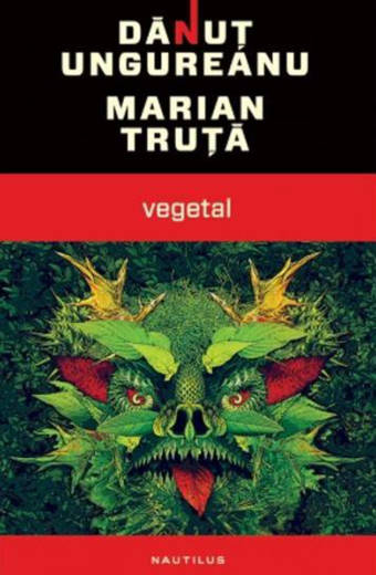 Vegetal--Coperta-630x1000