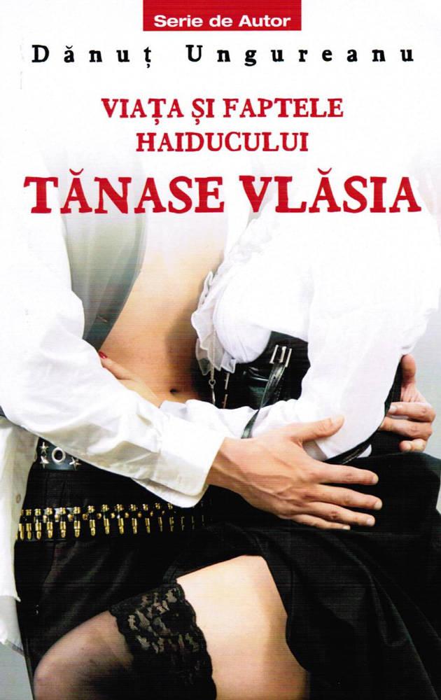 Viata-si-faptele-Tanase-Vlasia-630x1000