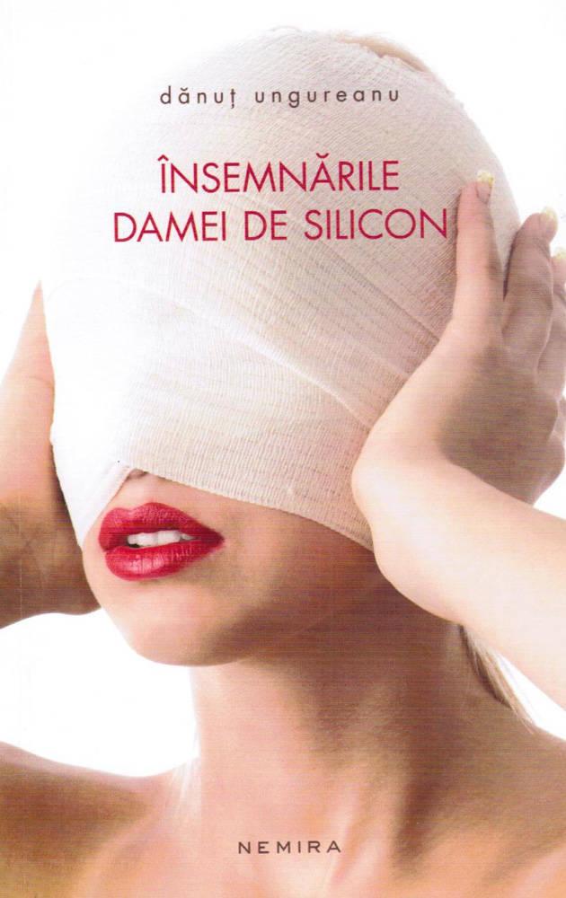 insemnarile-damei-de-silicon-630x1000