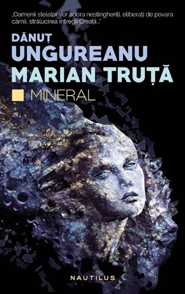 mineral---coperta-630x1000