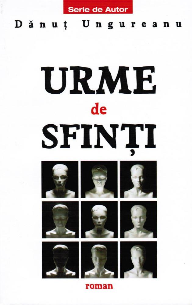 urme-de-sfinti-630x1000