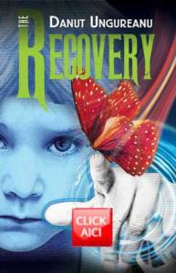 cover The RECOVERY